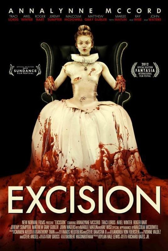 WATCH Excision 2012 ONLINE Freezone-pelisonline