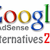 Top 10 Google Adsense Alternatives 2017