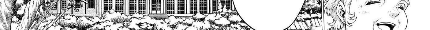 อ่านการ์ตูน Henkyou no Roukishi - Bard Loen ตอนที่ 10 หน้าที่ 95
