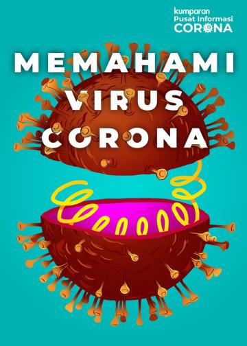 Pusat Informasi Corona