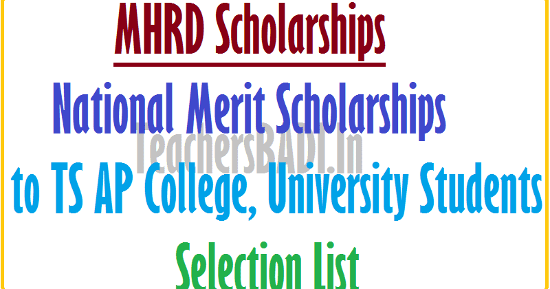 national merit scholarship application essay Scholarship nonprofit reveals national merit the semifinalist and his or her high school must submit a detailed scholarship application write an essay.