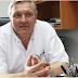 Dr. Mircea Beuran: cauza apariţiei CANCERELOR este înlocuirea mâncării tradiţionale cu alimente importate din alte ţări