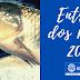 Prefeitura antecipa entrega dos Peixes na Semana Santa
