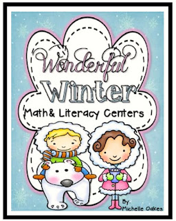 https://www.teacherspayteachers.com/Product/Wonderful-Winter-Math-and-Literacy-Centers-179785