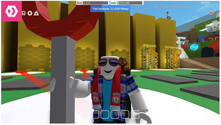 Assassin Latest Updates Roblox Amino Codes For Assassin Roblox 2019 December