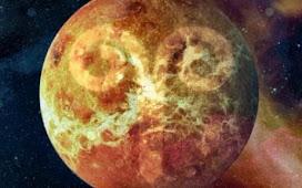 Венера в Овне 21 марта 2021 года: главные плюсы и минусы такого перехода