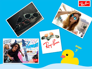 swimming glasses speedo  88% Off - Fake Ray Bans Aviators Sale Cheap