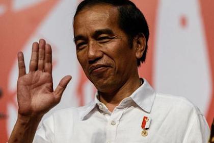 Beli Mobil Mewah dan Naikkan BPJS, Pengamat: Ideologi Jokowi dan Menterinya Sengsarakan Rakyat