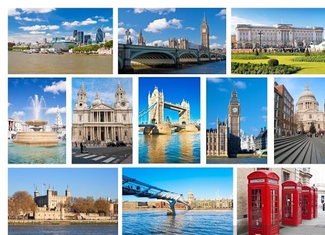 Le 10 città europee più micidiali