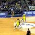 Fenerbahçe- Gran Canaria Basketbol Maçı Canlı Yayın