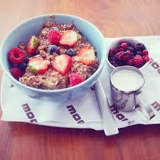 Dieta - Regime alimentare