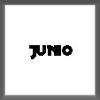 http://www.runvasport.es/2017/01/junio-2017.html