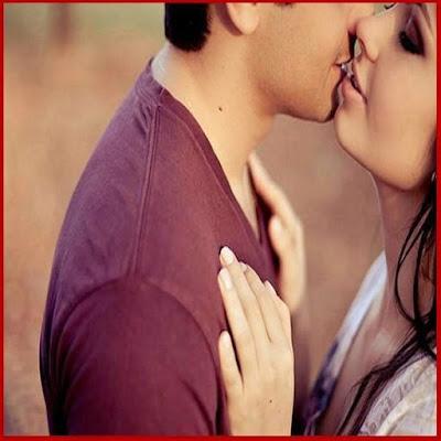Apenas me Beije!