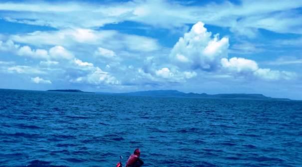 Wilayah Kepulauan Selayar Dapat Kiriman Orang Beresiko Terpapar COVID-19 Dari Zona Merah