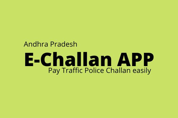 AP_E_CHALLAN_Traffic_Police_Vehicle_Challan_Pay_online_E_Challan_App_2020