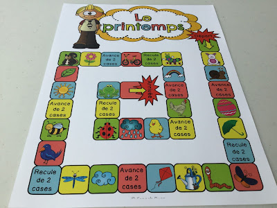 https://www.teacherspayteachers.com/Product/Le-printemps-jeu-de-socit-French-Spring-board-game-1774374?aref=3ll68u9w