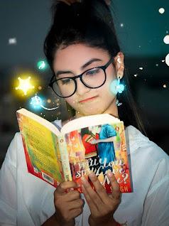 Priyanka Mongia images