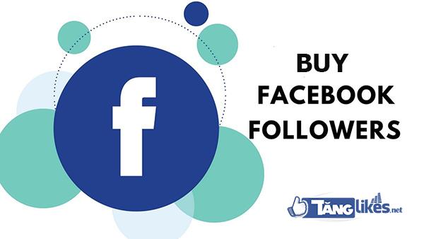 mua follow facebook