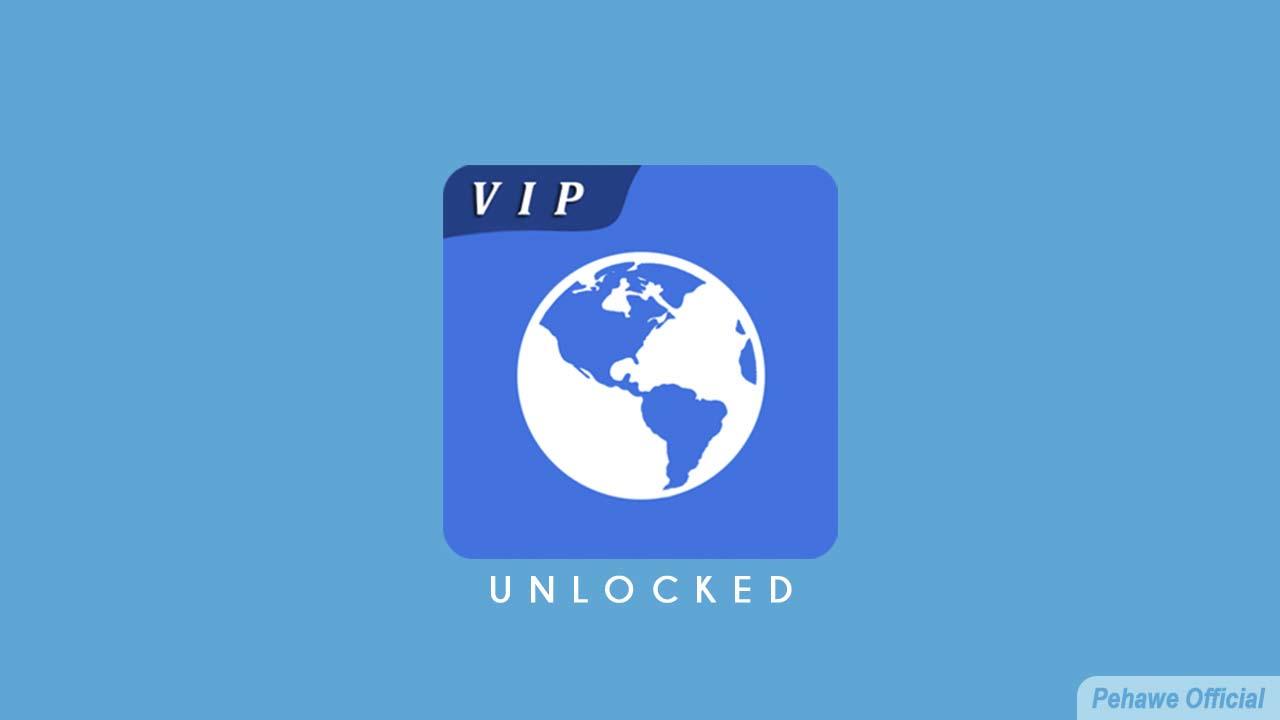 Hotspot VPN Premium