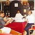 रायपुर - मुख्यमंत्री के निर्देश पर राजस्व सचिव और कमिश्नर ने तहसील कार्यालय का किया आकस्मिक निरीक्षण