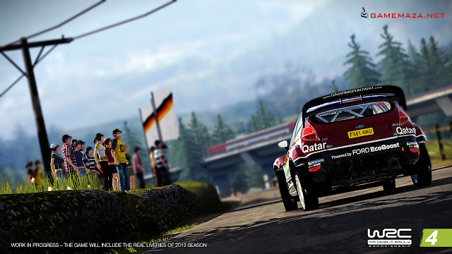 WRC4-FIA-World-Rally-Champtionship-Game-Free-Download