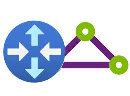 Configuring Route Server In Microsoft Azure
