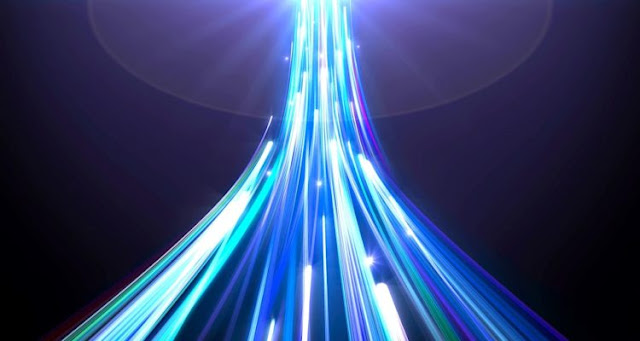 """For the first time, physicists have succeeded in """"dividing"""" one photon into three"""