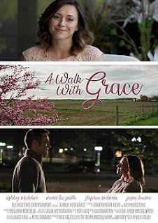 A Walk With Grace 2019