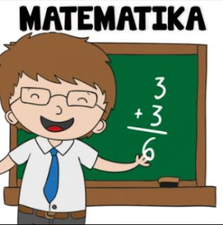 Privat Matematika di Purwokerto Guru Ke Rumah