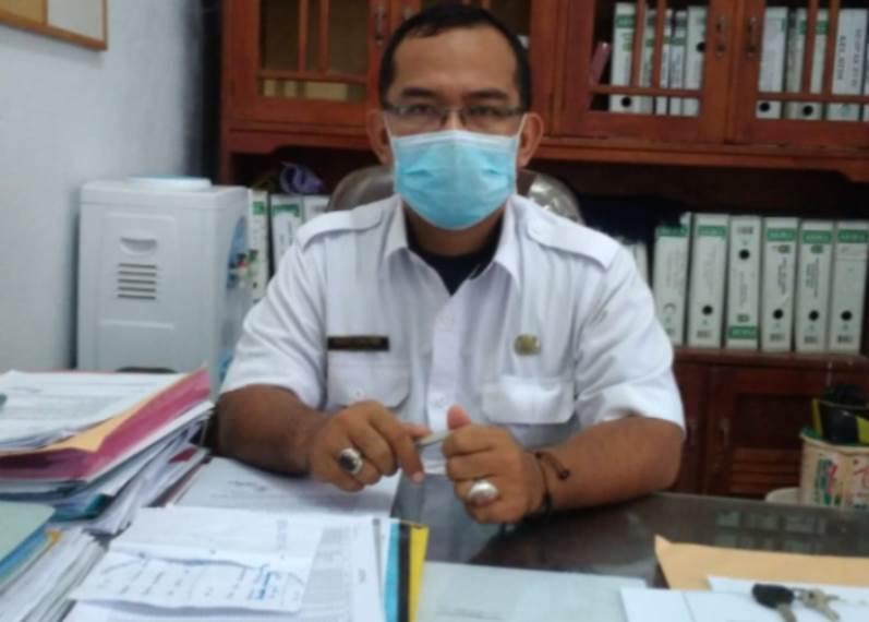 Penyaluran Dana Bantuan Bansos di STDI Dumai Berjalan Dengan Tertib
