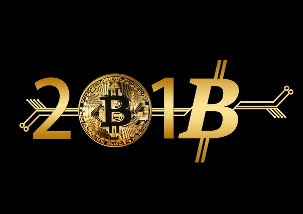 bitcoin currency 2018 news
