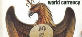 Previziuni Rothschild in urma cu 30 de ani despre o noua moneda in 2018