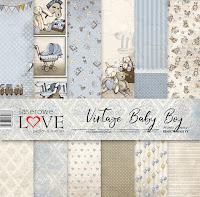 https://scrapshop.com.pl/pl/p/Zestaw-papierow-Vintage-Baby-Boy-30x30cm-/6557