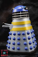 History of The Daleks #3 30