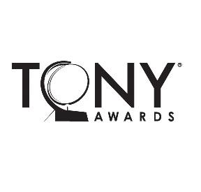 La 73ª edición de la entrega de los premios Tony en vivo y en directo por Film & Arts