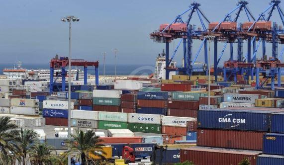 وظائف شاغرة في هيئة تنمية الصادرات