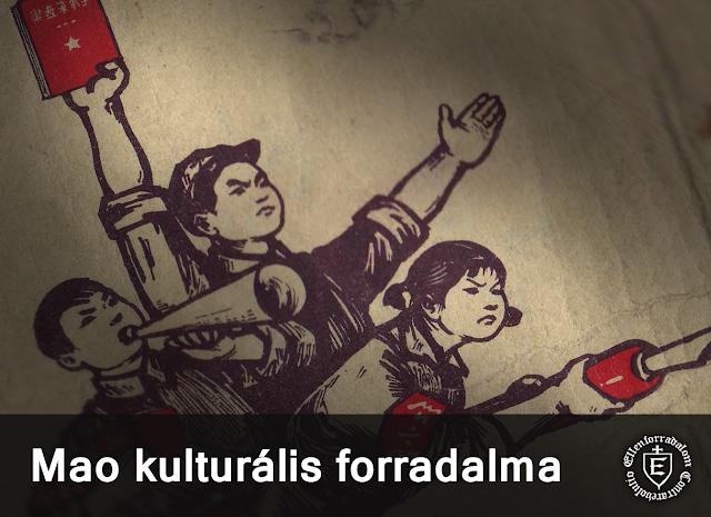 http://ellenforradalmar.blogspot.hu/2016/05/kulturalis-forradalom-nyugaton-is.html