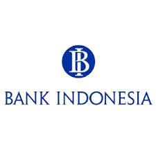 Karir Bank Indonesia