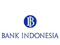 LOWONGAN KERJA TERBARU BANK INDONESIA (BI) HINGGA 08 Juni 2016