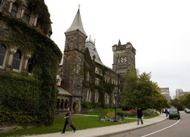 the ghost of ivan reznikoff For example the infamous story of reznikoff and diabolos (former stone masons ivan reznikoff and paul diabolos) at the university college of toronto, that ghost hasn't been seen all the time.