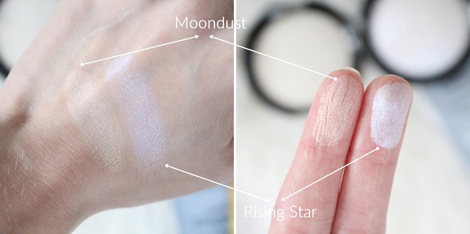 my-secret-moondust-rising-star