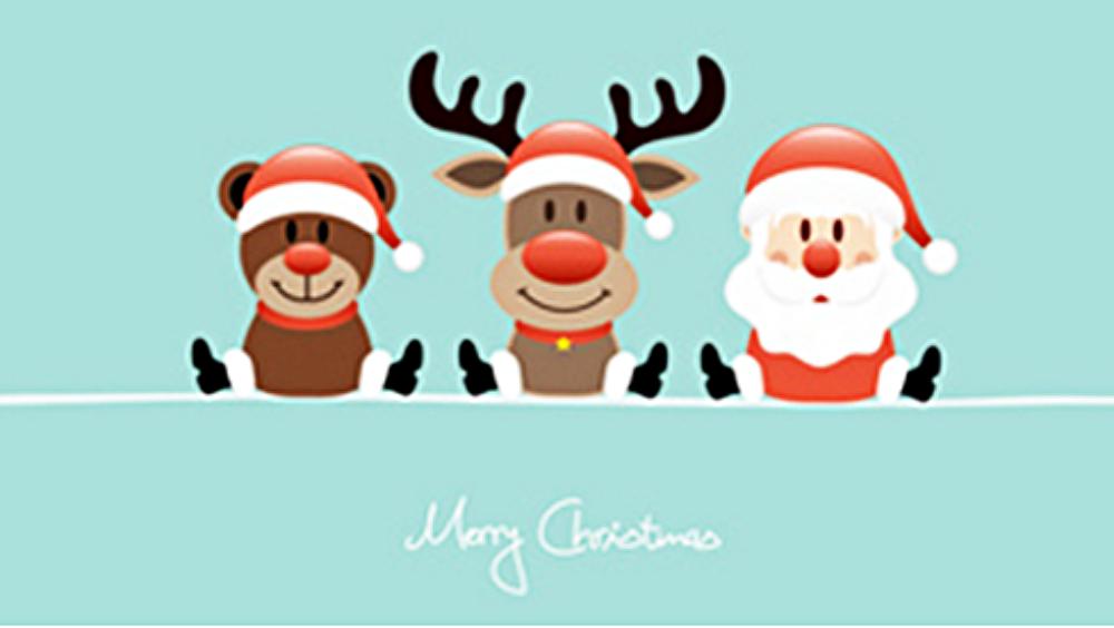 Do's and Don'ts: Der Festtags-Knigge für die Weihnachtsfeier