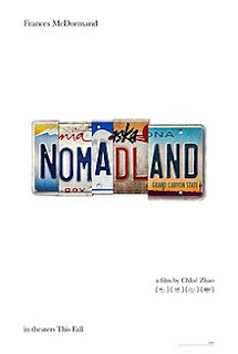 Nomadland Full Movie Download