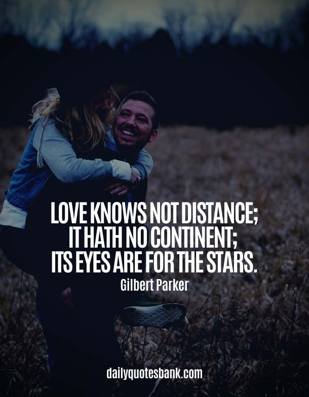 Relationship Goals Quotes For Her
