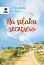 https://lubimyczytac.pl/ksiazka/4896079/na-szlaku-szczescia