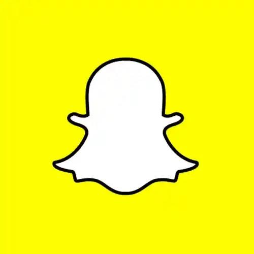 سناب شات Snapchat apk هو تطبيق مثير للاهتمام للتواصل الاجتماعي على هواتف الاندرويد والأجهزة اللوحية تطبيق سناب شات منصات لمشاركة الصور وارسال الفيديوهات القصيرة