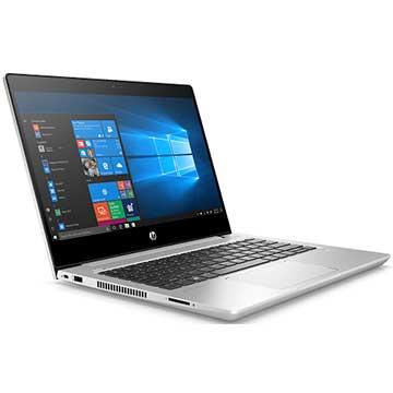 HP ProBook 430 G7 Drivers