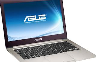 Kelebihan Komputer Laptop dan Handphone Asus
