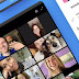WhatsApp & Instagram will soon be able to host large video conferences