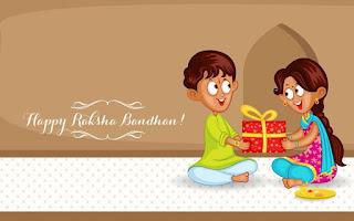 Raksha-Bandhan-images-in-2020